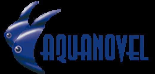 Aquanovel
